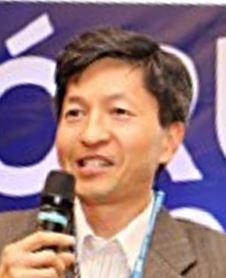 Leonardo T. Yoshida
