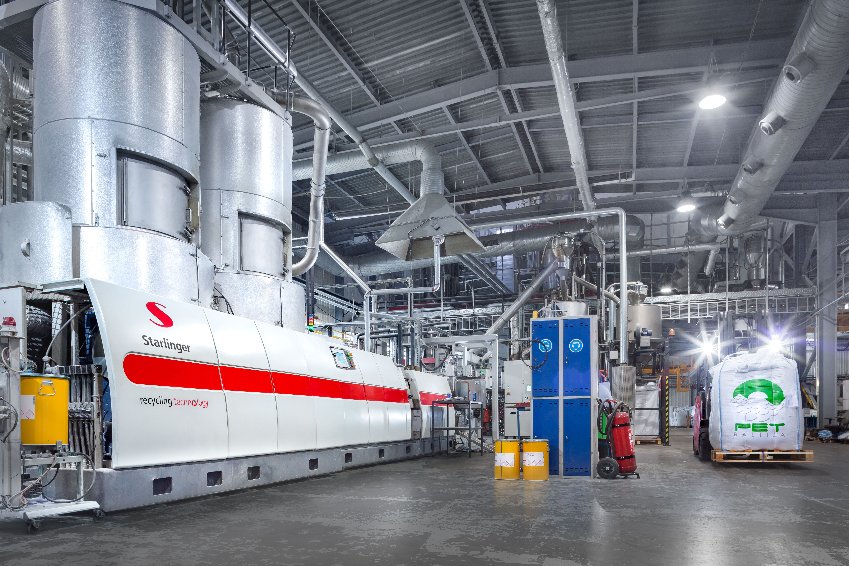 """Latvijos įmonė """"Eco Baltia Group"""" per metus sutaupė 500 tūkstančių eurų – padėjo efektyvesnis išteklių naudojimas"""