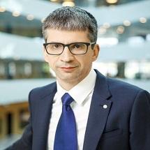 Edvardas Liachovičius