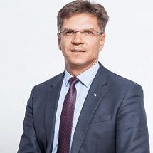 Raimundas Petrauskas