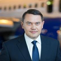 Žilvinas Lapinskas