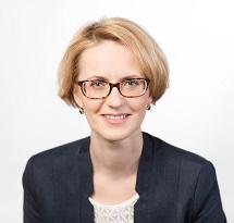 Alina Štura