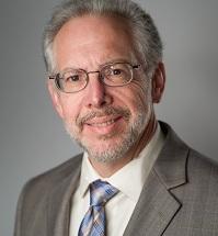 Jeffrey Liker