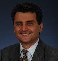 Pascal Dennis
