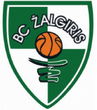BC Žalgiris