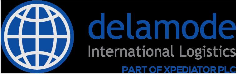 Delamode Baltics