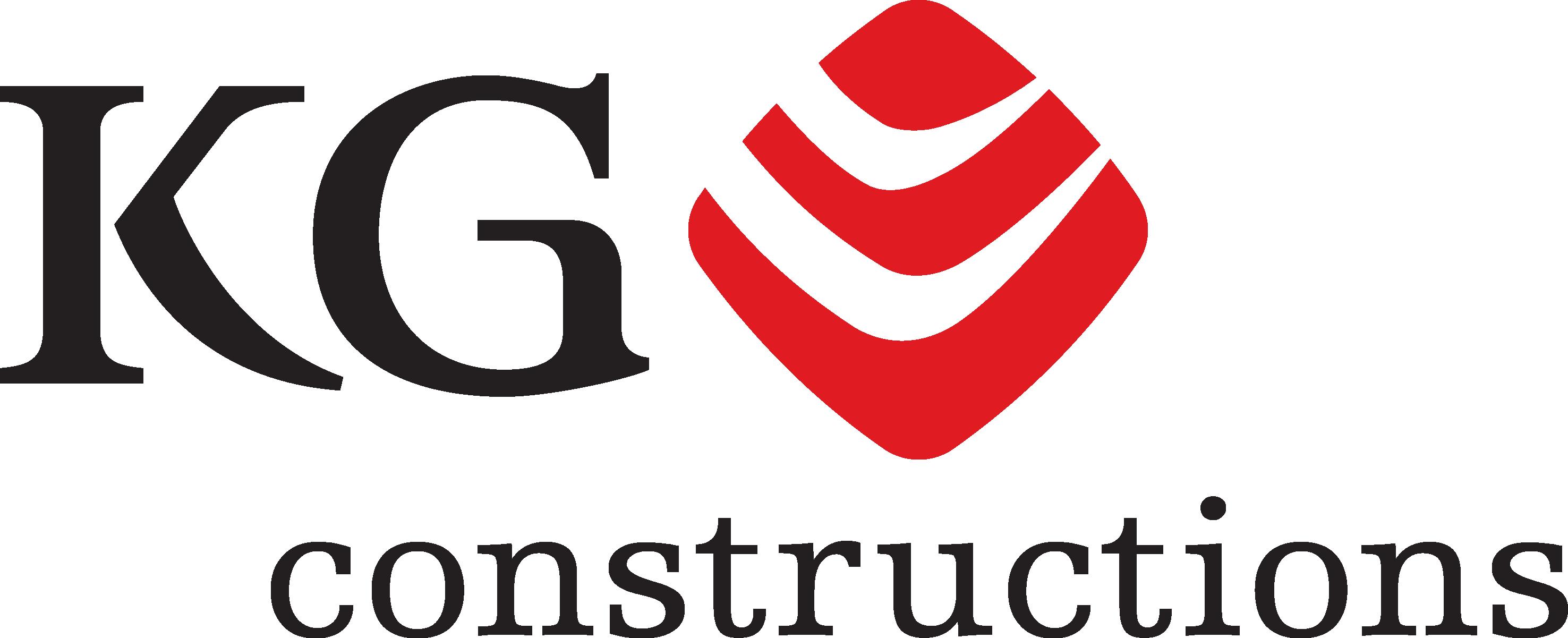 KG Constructions